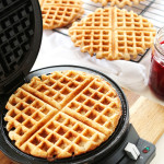 WAFFLE ME THIS