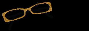 PTP_header-e1373296765411-300x104