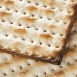 EILEEN'S WORLD FAMOUS PESACH INGREDIENT SUBSTITUTION LIST
