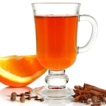 HOT TODDY: BEST WAY TO HYDRATE AND RECUPERATE