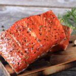 Smoked Fish: Not Just For Brunch Anymore