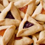 PURIM AND FOOD INSECURITY